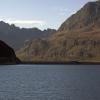 Lake Silvretta
