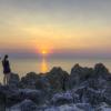 Sunset Viewer
