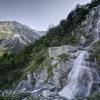 Valley Of Springs