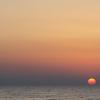 Sundown On Marausa